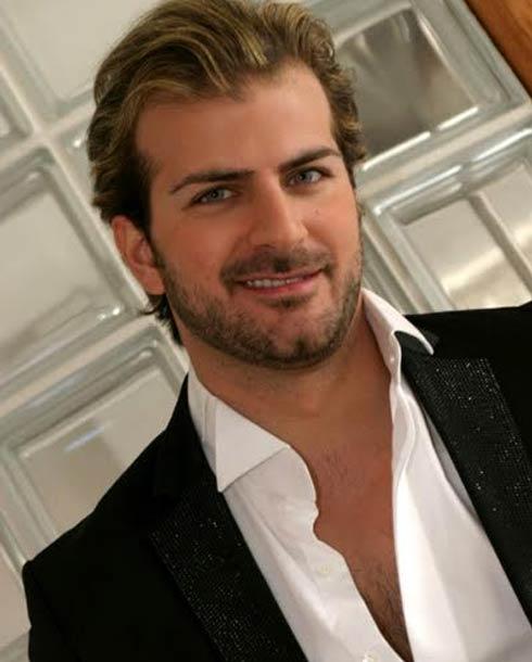 هاني حسين
