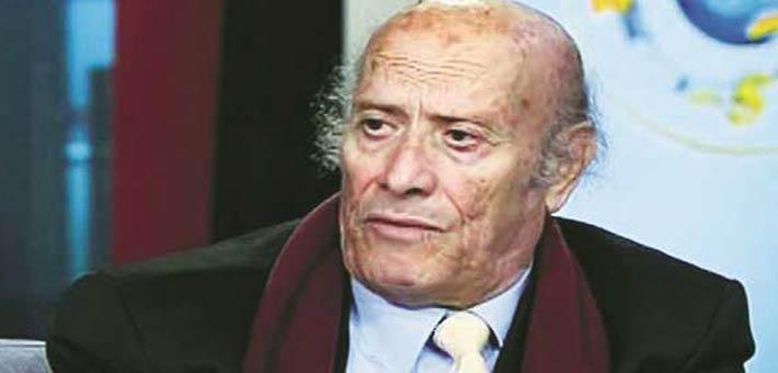 محمد راضي