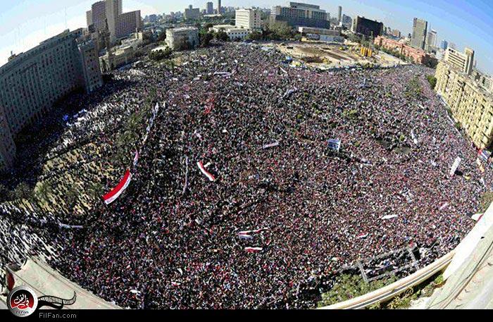 """Résultat de recherche d'images pour """"ميدان التحرير"""""""