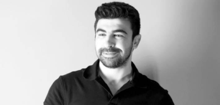 محمد عبد المعطي