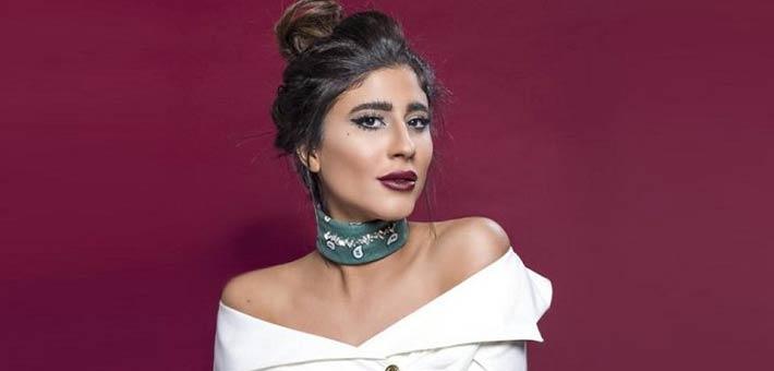 ليلى عبد الله