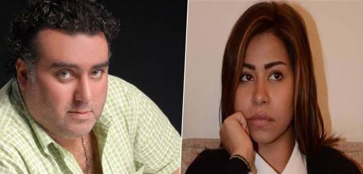 شيرين عبد الوهاب وتامر حبيب