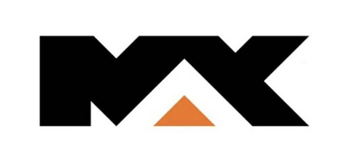 mbc max
