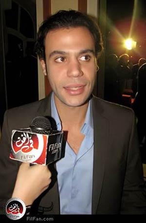 محمد إمام وهيثم زكي ينضمان لـ ساعة ونصف Filfan Com في الفن