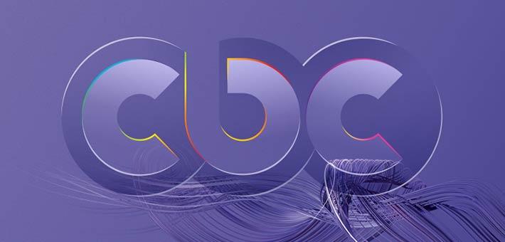 شعار الشبكة