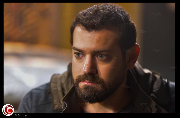 عمرو يوسف بطل المسلسل