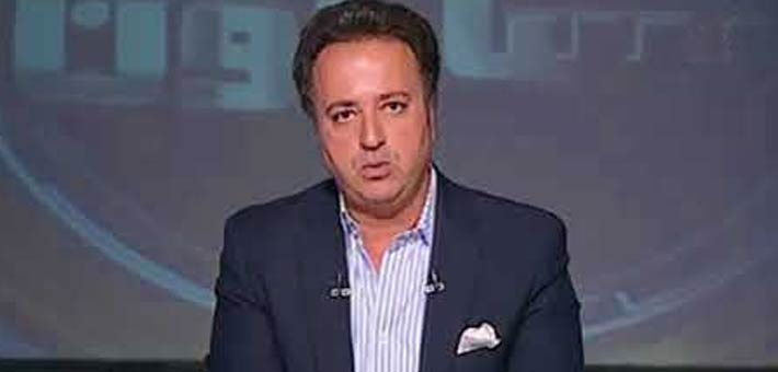 أحمد عبدون