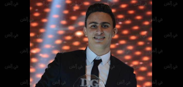 ياسين السقا