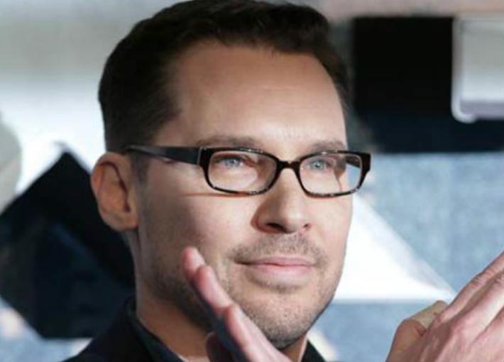 مخرج سلسلة X-Men  يهاجم مجلة Esquire بسبب اتهامات تدمر سمعته