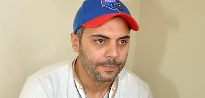 أحمد فريد