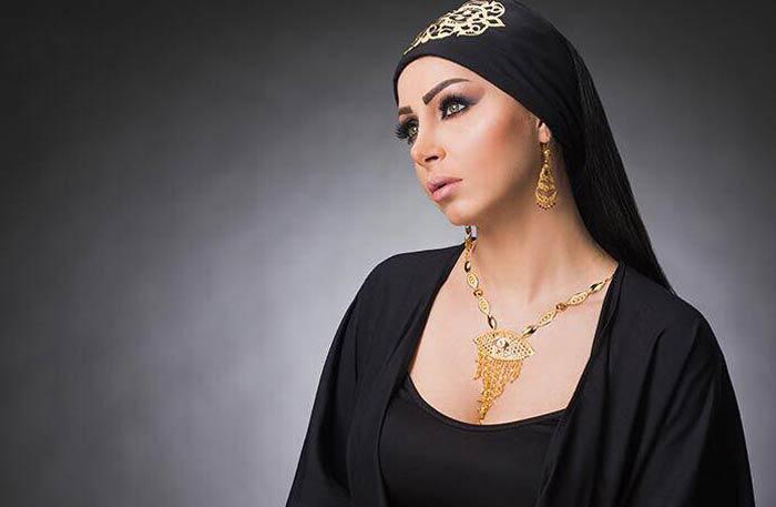 كلوديا حنا