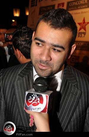 تحميل اغاني بشار الشطي mp3