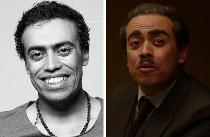 محمد فهيم