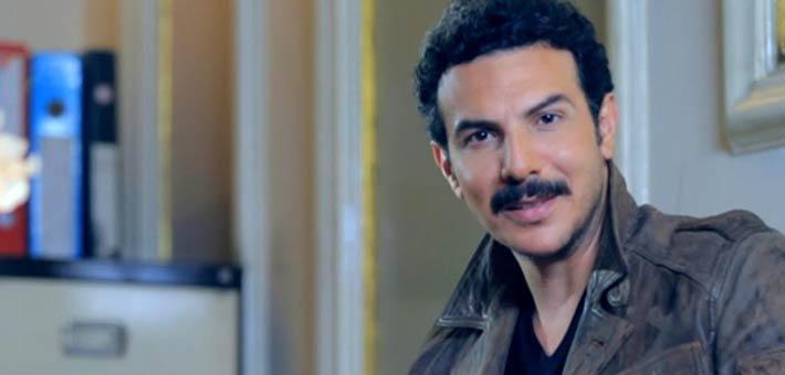 باسل خياط في الميزان
