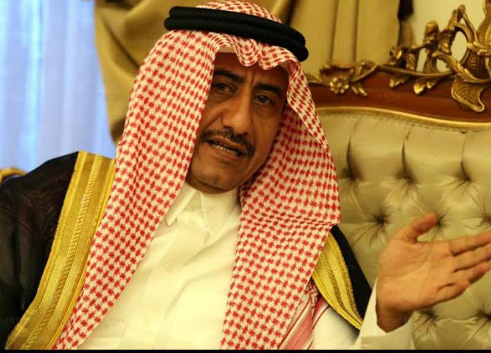 هكذا علق ناصر القصبي على مقتل الصحفي السعودي جمال خاشقجي