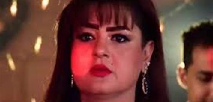 ليلى عامر