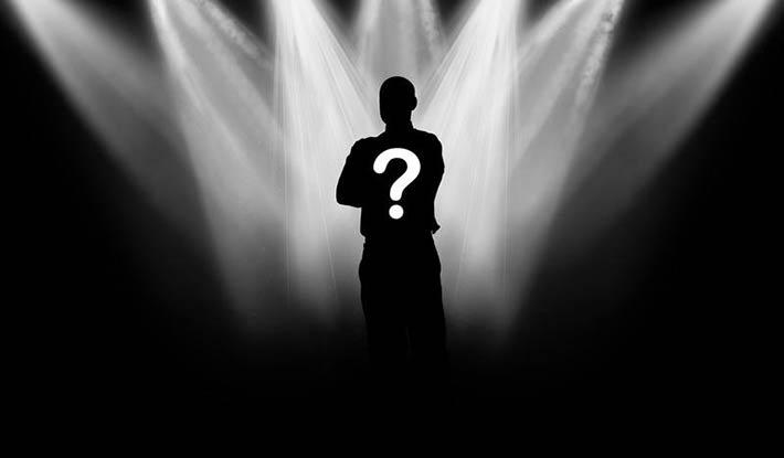 ١٠ شخصيات سينمائية خالدة في هوليوود ٢٠١٥
