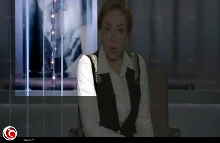 برنامج صبايا الخير والإعلامية ريهام سعيد