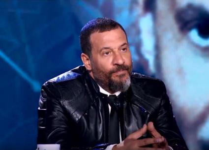 """الأعلى للإعلام يحقق في شكوى ضد حلقة ماجد المصري  في """"شيخ الحارة"""""""