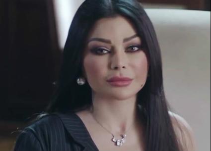 هيفاء وهبي تكشف حقيقة فيديو ترك عاصي الحلاني لحفله بسببها