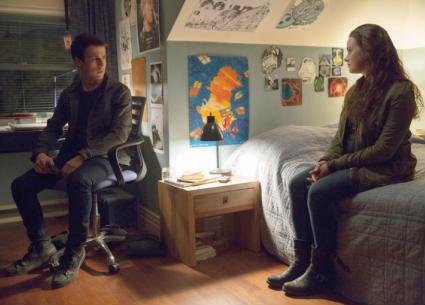 """تعرف على آراء النقاد في الموسم الجديد من 13Reasons Why..هل نستطيع المضي قدما بعد انتحار """"هانا بيكر""""؟"""
