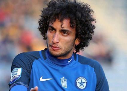 بالفيديو- تعرف على حقيقة اتجاه عمرو وردة للغناء بعد إخفاق كأس العالم