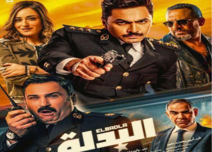 """خاص- """"البدلة 2"""" يبحث عن مخرج آخر بدلا من محمد العدل"""