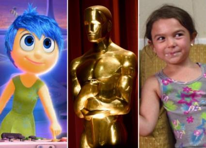 5 فئات تستحق أن تضاف لجوائز الأوسكار بدلا من أفضل فيلم جماهيري