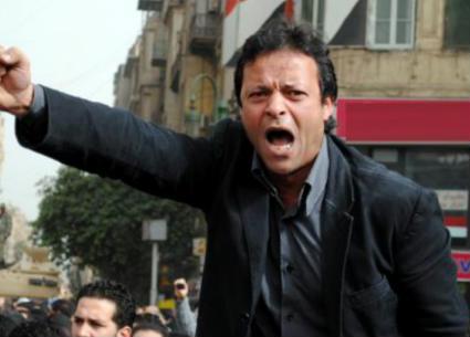 السلطات التركية تطلق سراح هشام عبد الله