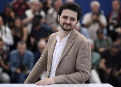 بالفيديو - أحمد مالك يكشف عن مشاركة أبو بكر شوقي في لجنة تحكيم مهرجان القاهرة السينمائي