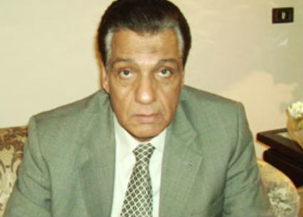 10 معلومات عن الراحل أحمد عبد الوارث.. تزوج سعاد نصر ودخل الفن صدفة