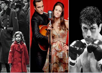 اختيارات النقاد- ما هو أفضل فيلم سيرة ذاتية في التاريخ؟ (2)