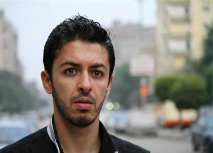 زوجة هيثم محمد تنفي شائعة وفاته