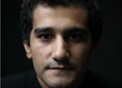"""معلومات عن """"الكيلو 64"""".. الفيلم التسجيلي الوحيد بمسابقة آفاق بمهرجان القاهرة السينمائي"""
