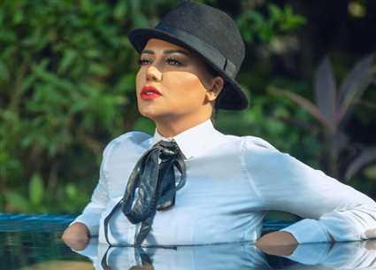بعد أزمة فستانها.. رانيا يوسف تتلقى عرضا للمشاركة في فيلم أجنبي