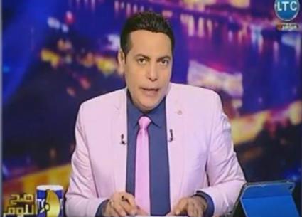 شاهد- الحلقة التي تسببت في اتهام محمد الغيطي بالتحريض على الفسق والفجور