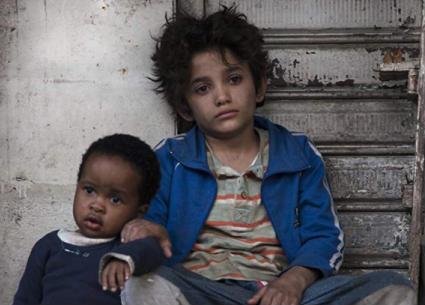 """اللبناني """"كفر ناحوم"""" في سباق الأوسكار إلى جانب هذه الأفلام"""