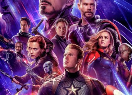 مفاجأة.. فيلم Avengers: Endgame يستبعد إحدى شخصياته الرئيسية