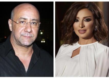 بهاء الدين محمد يرد على أنغام: سميرة سعيد تقول الحقيقة