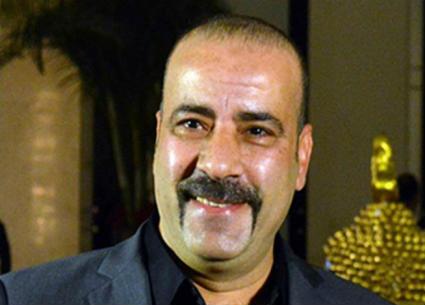 أي تجربة سينمائية هي الأنجح في تاريخ محمد سعد؟