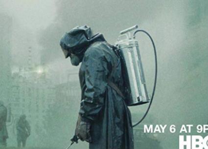 كل ما تود معرفته عن مسلسل Chernobyl.. هذه الشخصية من خيال المؤلف