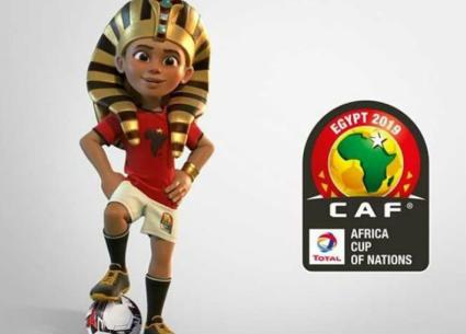 """توقعات مشاهدو """"تايم سبورتس"""" لأفضل لاعب في بطولة الأمم الأفريقية"""