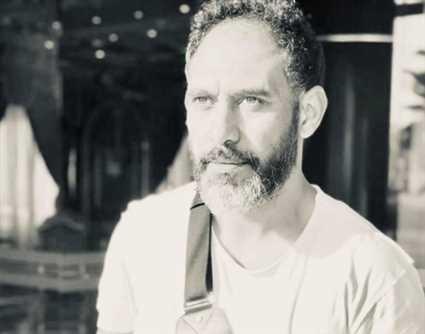 عمرو مصطفى يعلن اعتزاله التلحين