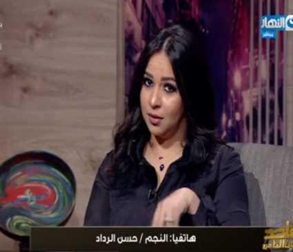 بالفيديو- أسرار لم يجرؤ حسن الرداد على كشفها بسبب كلاب ايمي سمير غانم