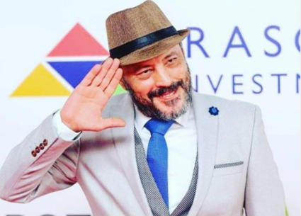اختبر شطارتك في إيفيهات وأفلام عمرو عبد الجليل