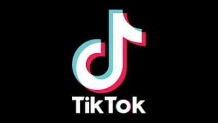 كيف جذب الفنانون الملايين عبر Tik Tok خلال الحظر؟