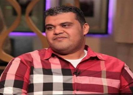 وفاة شقيقة أحمد فتحي