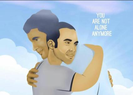 ماذا قال كتالوج المصريين عن هيثم أحمد زكي؟
