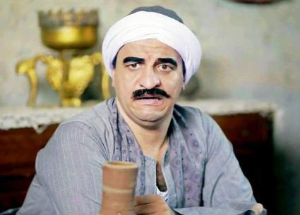 """هشام إسماعيل: """"فزاع"""" أضرني وتمنيت توقف """"الكبير"""""""