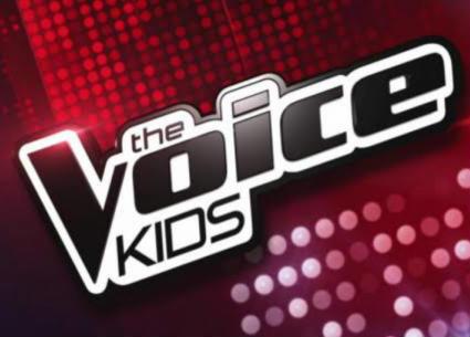 حذف أغنية هايدي محمد متسابقة The Voice kids من YouTube